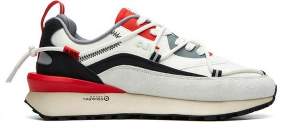Fila Marathon Running Shoes/Sneakers T12M111108FSO - T12M111108FSO