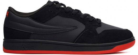 Fila T88 SKB Sneakers/Shoes T12M115102FBK - T12M115102FBK