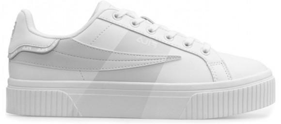 Fila Court Deluxe Sneakers/Shoes T12W034301FSS - T12W034301FSS