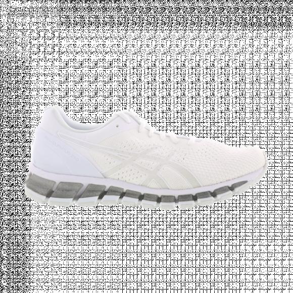 Asics Gel Quantum 360 3 Knit - Homme Chaussures - T728N-0100