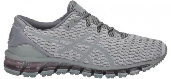 ASICS Gel-Quantum 360 Shift MX Marathon Running Shoes/Sneakers T839N-9611 - T839N-9611