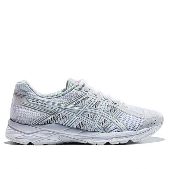 Asics Gel-Contend 4 Marathon Running Shoes/Sneakers T8D9Q-0196 ...