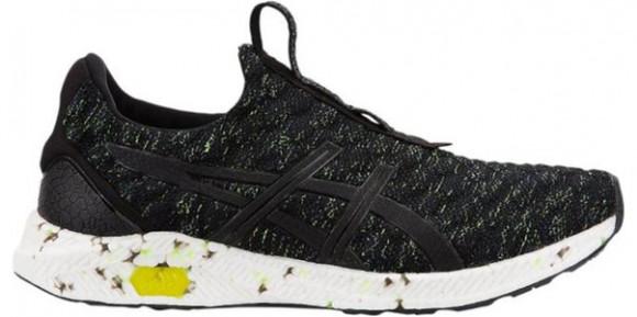 ASICS Hyper Gel-Kenzen Marathon Running Shoes/Sneakers T8F0N-9007 - T8F0N-9007