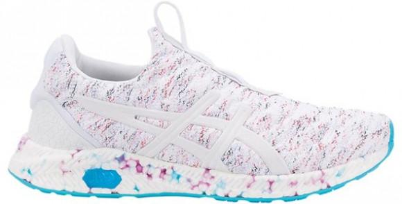 ASICS Hypergel-Kenzen Marathon Running Shoes/Sneakers T8F5N-0139 - T8F5N-0139