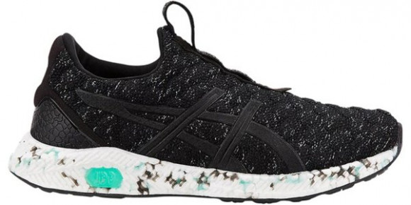 ASICS Hypergel-Kenzen Marathon Running Shoes/Sneakers T8F5N-9067 - T8F5N-9067