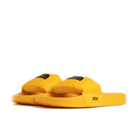 The North Face M NUPTSE SLIDE - T947AHLR0