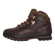 Euro Hiker Leather - TB0951002141