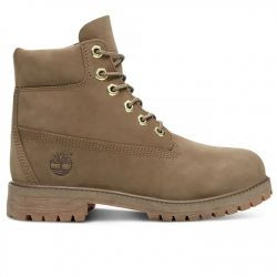 Timberland 6 Inch Premium Boot - TB0A1VDT