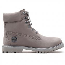 Timberland 6 Inch Premium Boot - TB0A22ZH033