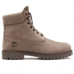 Timberland Premium 6 Inch Heritage Boots - TB0A24W3901