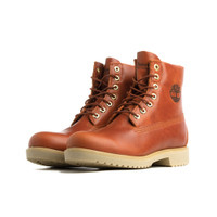 Timberland TBL 1973 Newman6 Boot WP - TB0A26WG8141