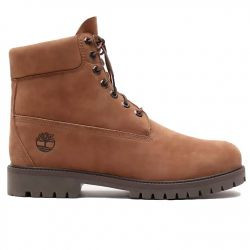 Timberland Premium 6 Inch Heritage Boots - TB0A28VWD69