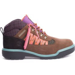 Timberland x Staple Waterproof Field Boots - TB0A29FQD47