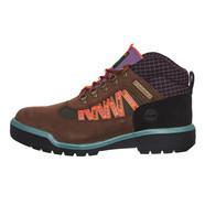 Field Boot Tech - TB0A29FQD471