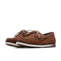 Timberland Atlantis Break Boat Shoe - TB0A2ABVF13