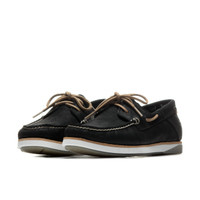 Timberland Atlantis Break Boat Shoe - TB0A2AC7015