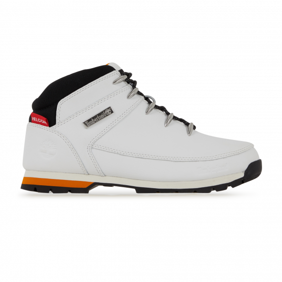 Euro Sprint Hiker Boot - TB0A2DZT1001