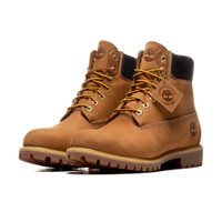 "Timberland 6"" WP Warm lined boot - TB0A2E312311"