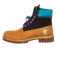 6 Inch Premium Boot - TB0A2N932311