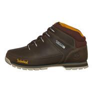 Euro Sprint Hiker - TB0A2NNJ1101
