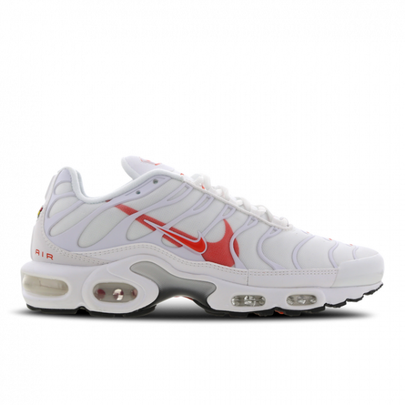 Nike Tuned 1 - Homme Chaussures - TN-1-UT-4