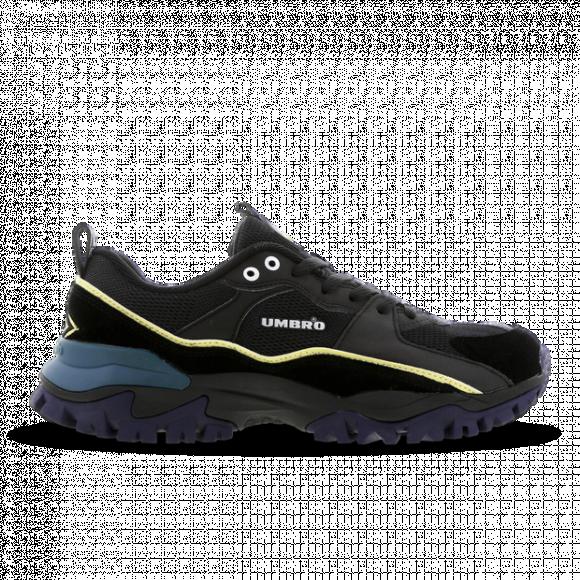 Umbro Bumpy Runner - Women Shoes - U8123LCR51BLK0