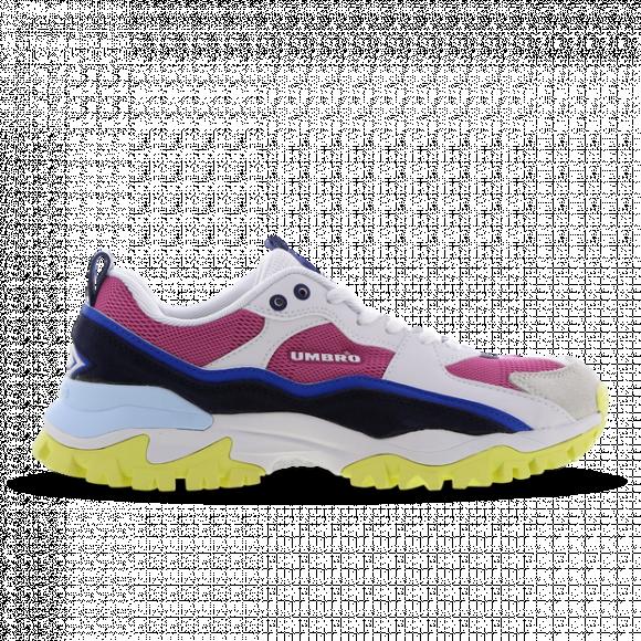 Umbro Bumpy Runner - Women Shoes - U8123LCR51PKYL