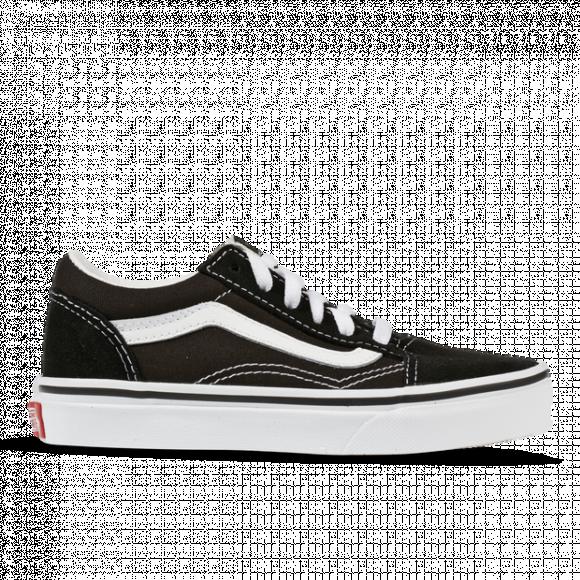 Vans Old Skool - Pre School Shoes - V00W9T6BT