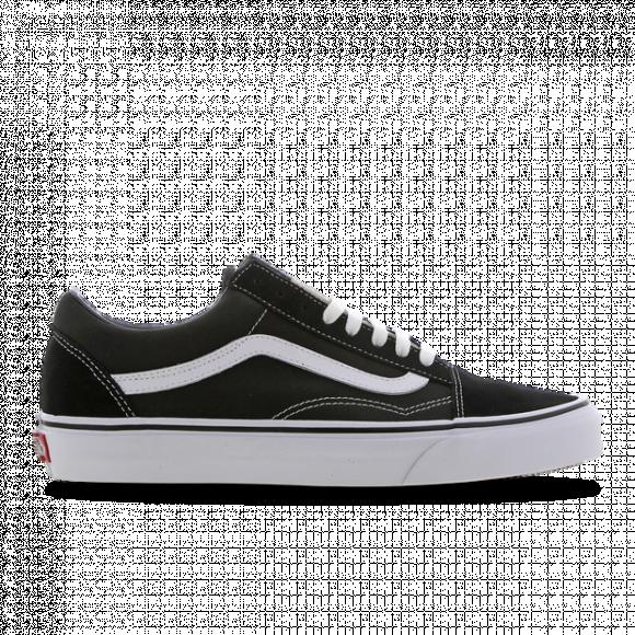 Vans Old Skool - Homme Chaussures - V3Z6I2N