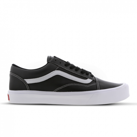 Vans Old Skool - Men Shoes - VA2Z5WNQA
