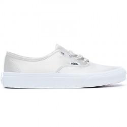 Converse Satin Lux Authentic Sneaker - VA38EMQ9J
