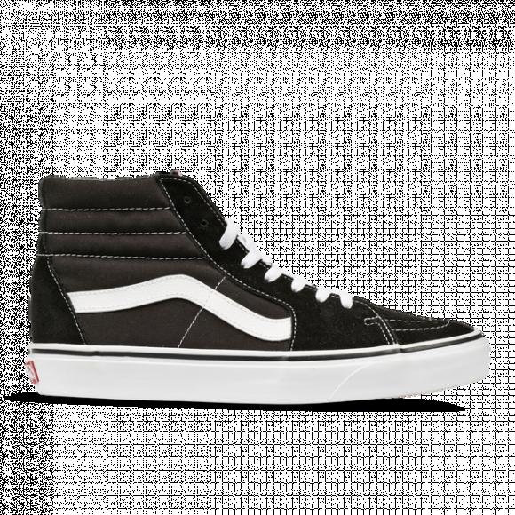 Vans Sk8-Hi - Women Shoes - VD5IB8C