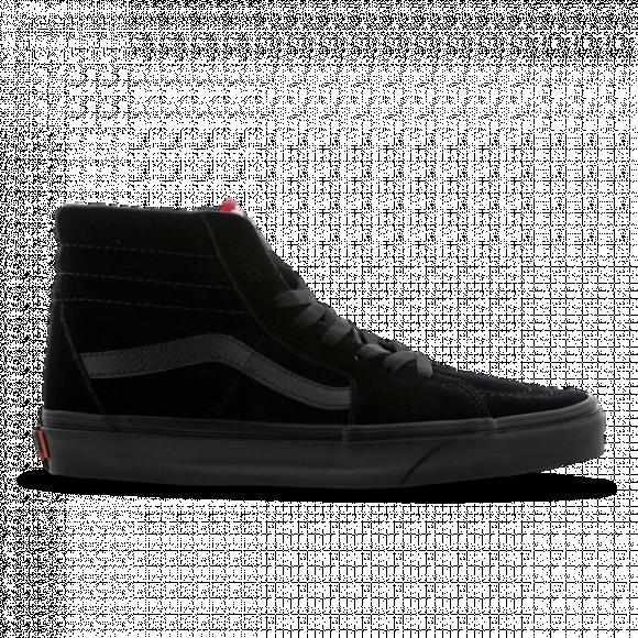 Vans Sk8-Hi - Men Shoes - VD5IBKA