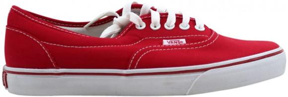 Vans LPE Red - VN-0JK6RED