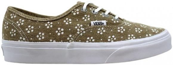 Vans Authentic Webbing/Batik - VN0003B9IXU