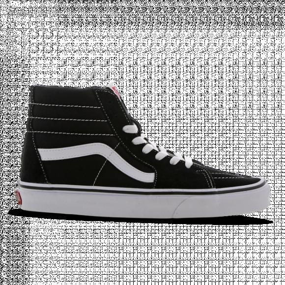 Vans Sk8-Hi black - VN000D5IB8C1