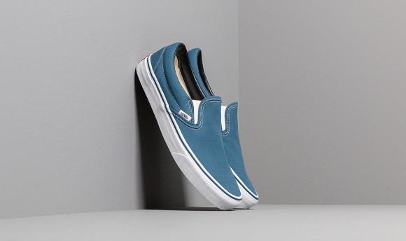 Vans Classic Slip-On Navy - VN000EYENVY1