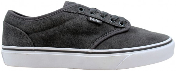 Vans Atwood Camping Pewtwer - VN0A327LOL6