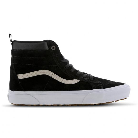 Vans Sk8-hi - Men Shoes - VN0A33TXRIX
