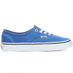 Vans Authentic Sneaker - VN0A38EMVJI