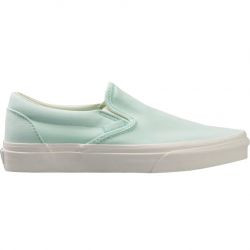 Vans Classic Slip-On Sneaker - VN0A38F7VLP