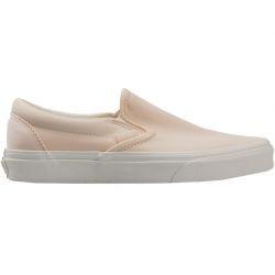 Vans Classic Slip-On Sneaker - VN0A38F7VLQ