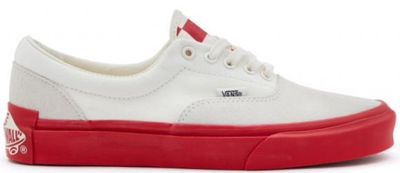 Vans Era Purlicue Year of the Pig - VN0A38FRSHI1