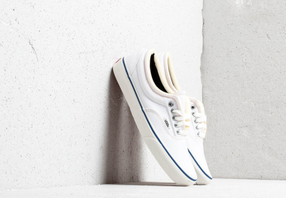 Vans Era (Foam) True White/ Marshma - VN0A38FRVP31