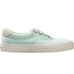 Vans Era 59 Sneaker - VN0A38FSVLP
