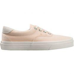 Vans Era 59 Sneaker - VN0A38FSVLQ