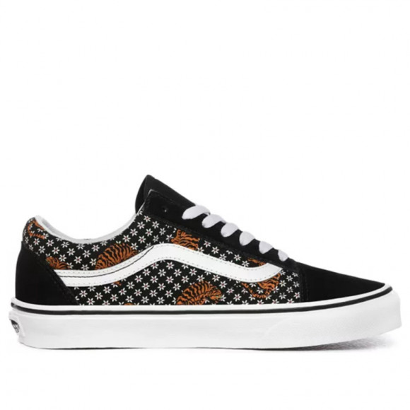 vans scarpe old skool donna