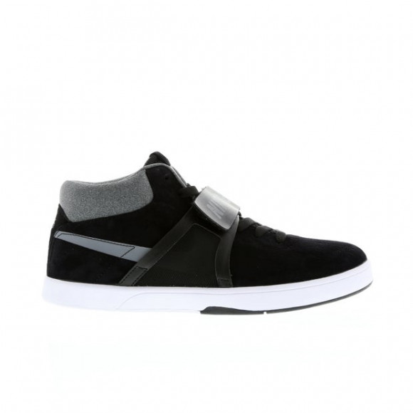 Vans Old Skool (Primary Check) Blk/ White - VN0A38G1P0S1