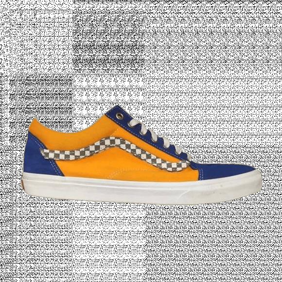 Vans Old Skool - VN0A38G1T4R