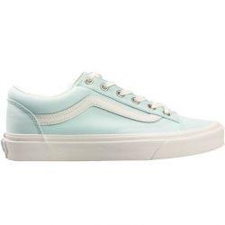 Vans Style 36 Sneaker - VN0A3DZ3VLP
